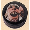Billy Bob Teeth Round Storage Case